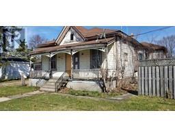 514-520 SOUTH STREET, london, Ontario