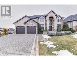 2358 SAWGRASS LINK, london, Ontario